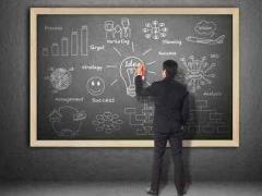 企业HR该如何展开新员工入职前背景调查?