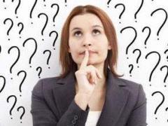 原来大公司的HR是这样选择背景调查公司的,今天学习了!